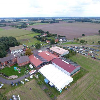 Quellhorst Mühlenbau