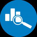 Icon Besdarfsanalyse